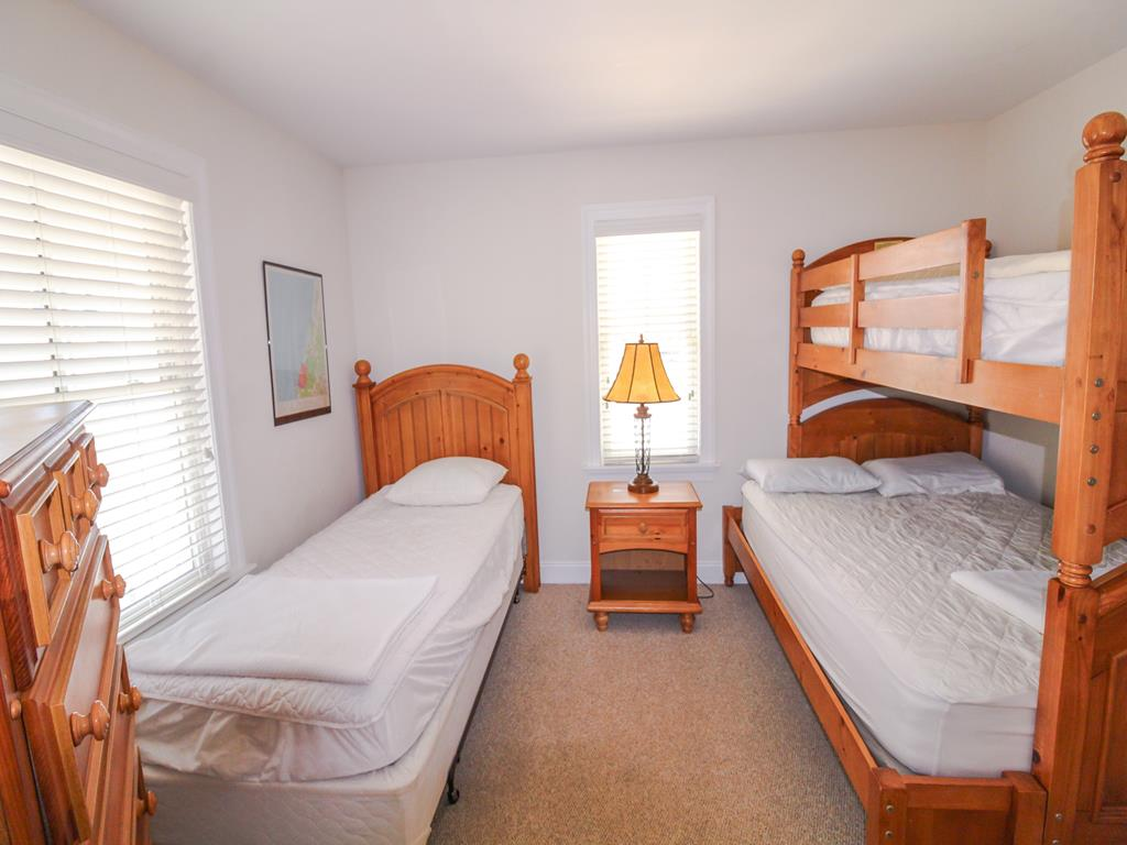 9508 Sunset Drive, Stone Harbor (Island) - Picture 22