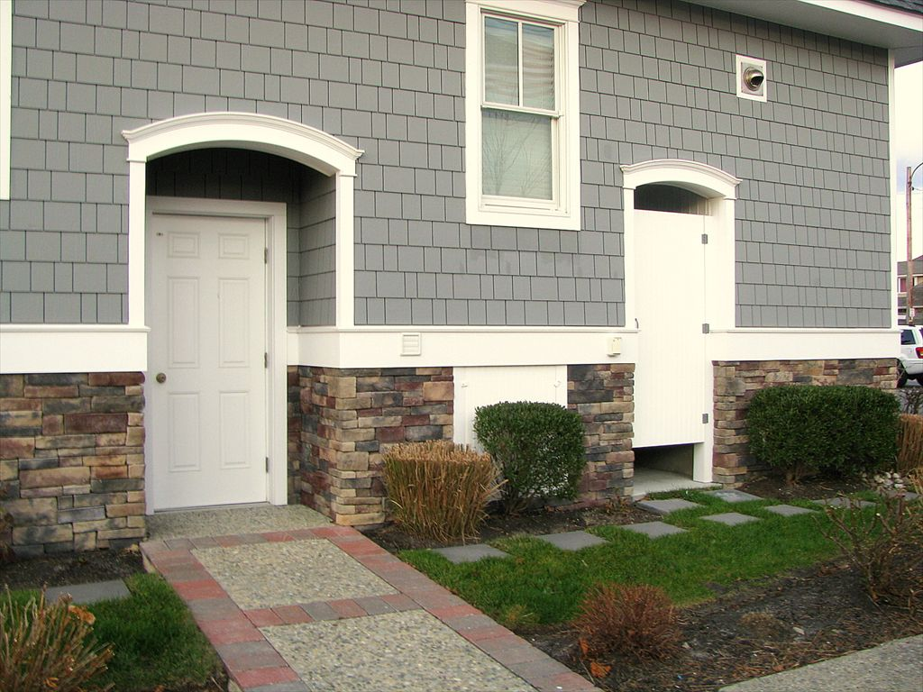 9508 Sunset Drive, Stone Harbor (Island) - Picture 24