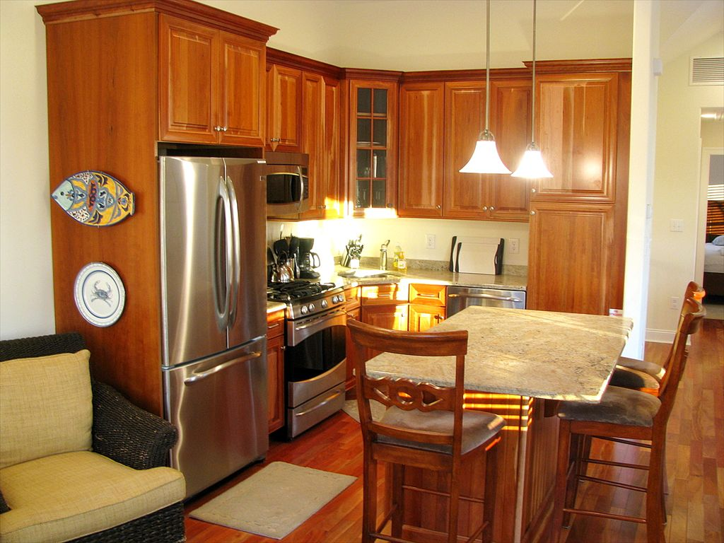 9508 Sunset Drive, Stone Harbor (Island) - Picture 6