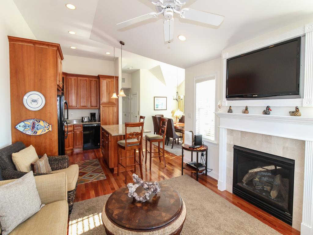 9508 Sunset Drive, Stone Harbor (Island) - Picture 7