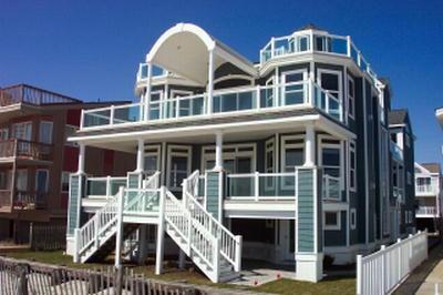 3426 Wesley Avenue, 3426 Wesley Avenue, Ocean City - Picture 1
