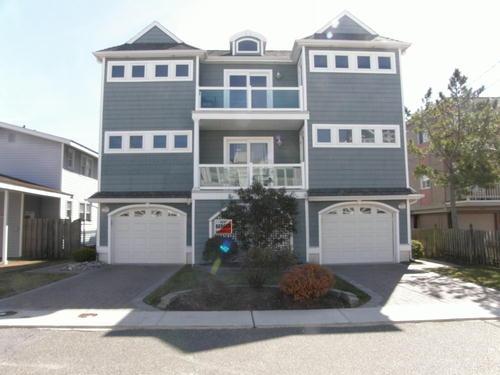 3426 Wesley Avenue, 3426 Wesley Avenue, Ocean City - Picture 12