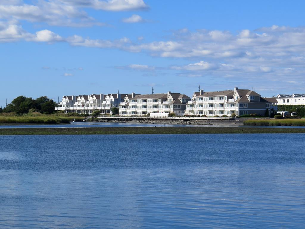 1127 Stone Harbor Boulevard, Stone Harbor Manor (Bay Front) - Picture 1
