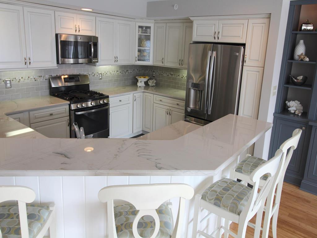1127 Stone Harbor Boulevard, Stone Harbor Manor (Bay Front) - Picture 15