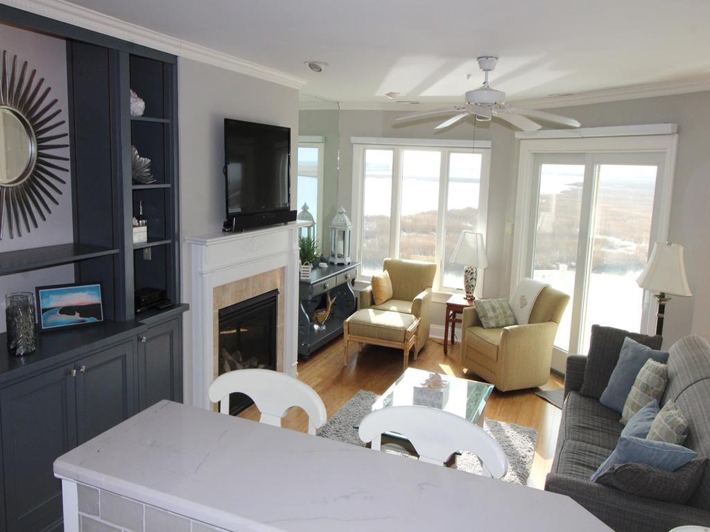 1127 Stone Harbor Boulevard, Stone Harbor Manor (Bay Front) - Picture 17