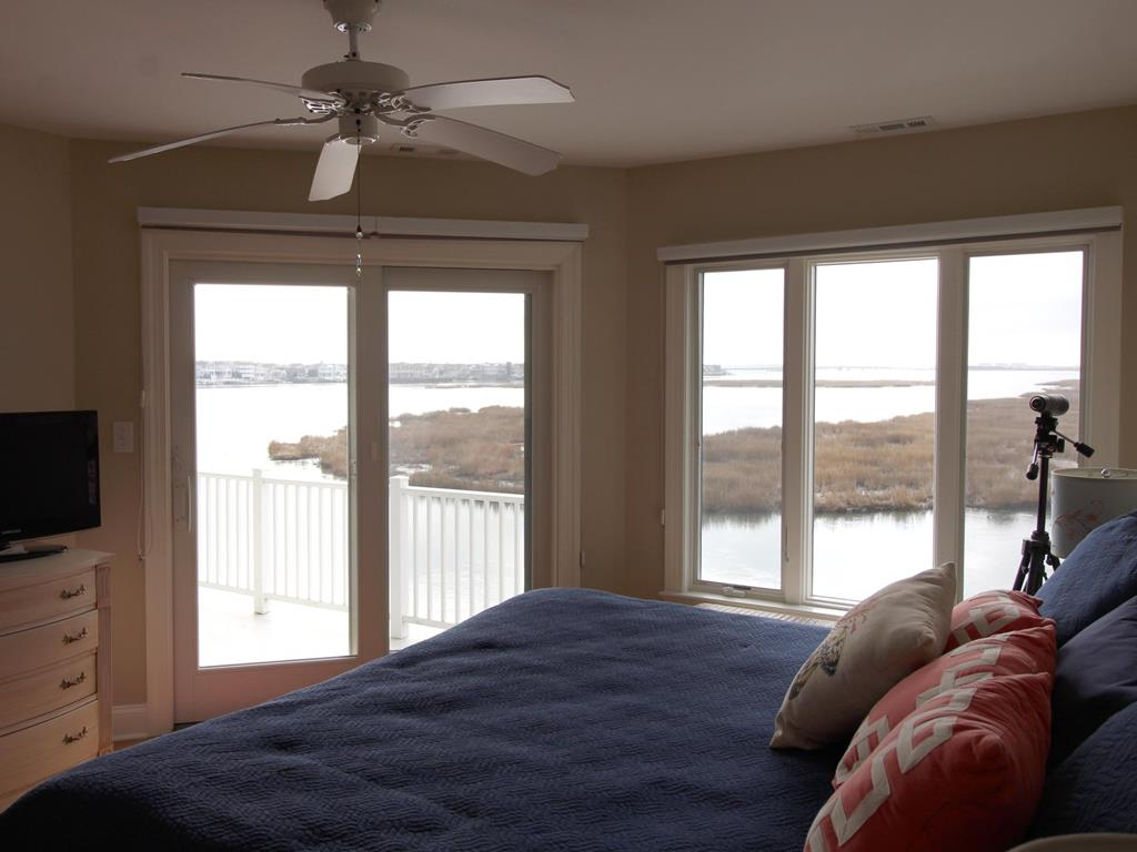 1127 Stone Harbor Boulevard, Stone Harbor Manor (Bay Front) - Picture 20