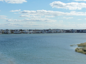 1127 Stone Harbor Boulevard, Stone Harbor Manor (Bay Front) - Picture 3