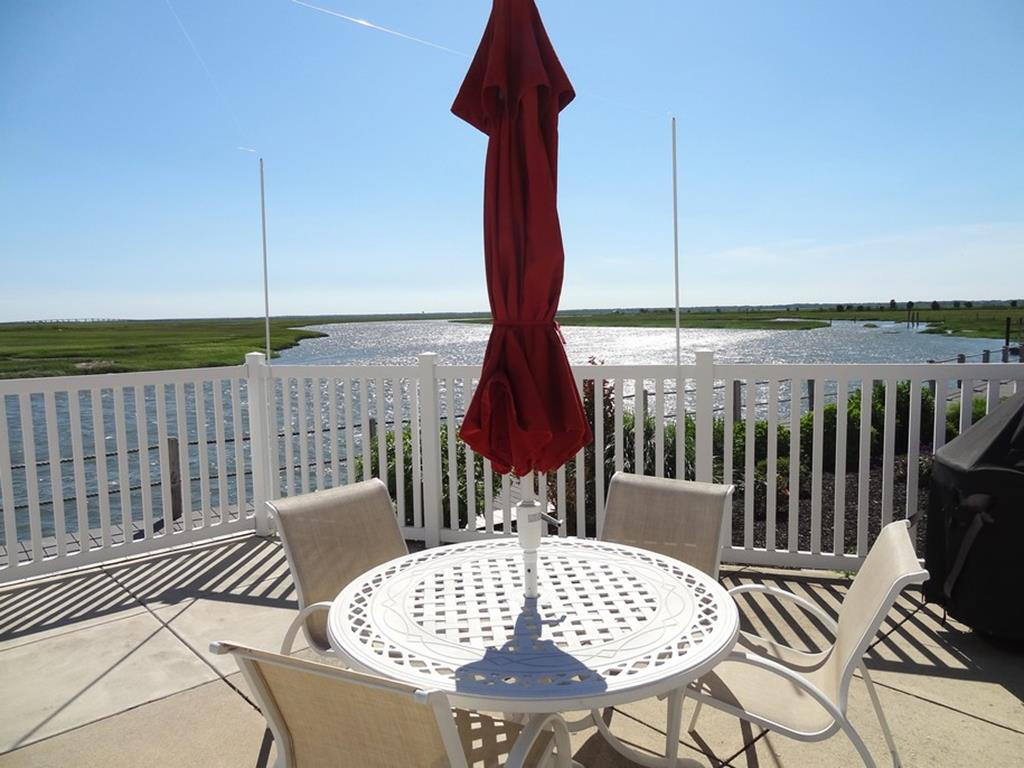 1127 Stone Harbor Boulevard, Stone Harbor Manor (Bay Front) - Picture 30