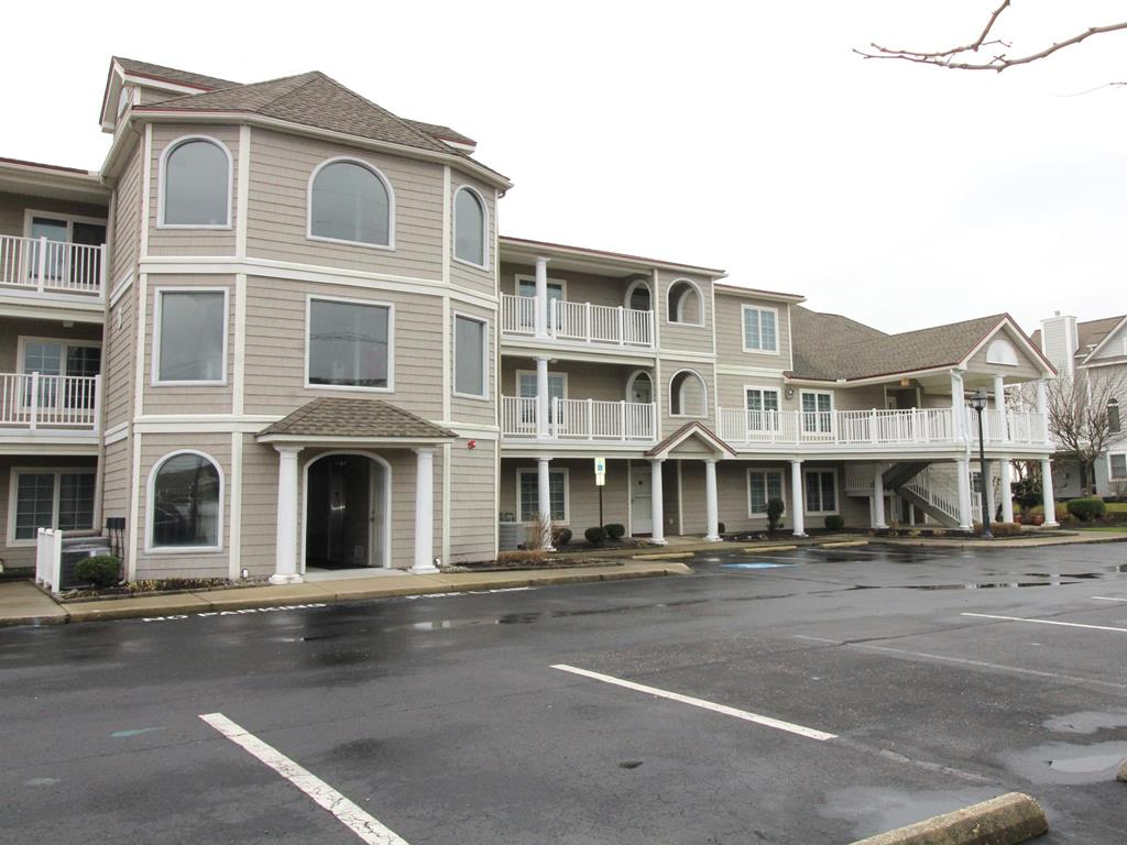 1127 Stone Harbor Boulevard, Stone Harbor Manor (Bay Front) - Picture 4