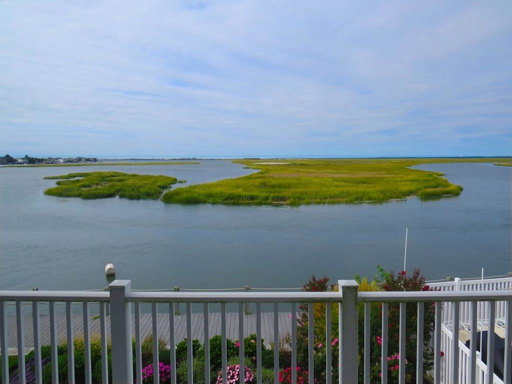 1127 Stone Harbor Boulevard, Stone Harbor Manor (Bay Front) - Picture 31