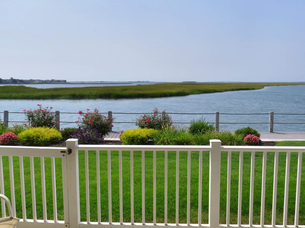 1127 Stone Harbor Boulevard, Stone Harbor Manor (Bay Front) - Picture 32