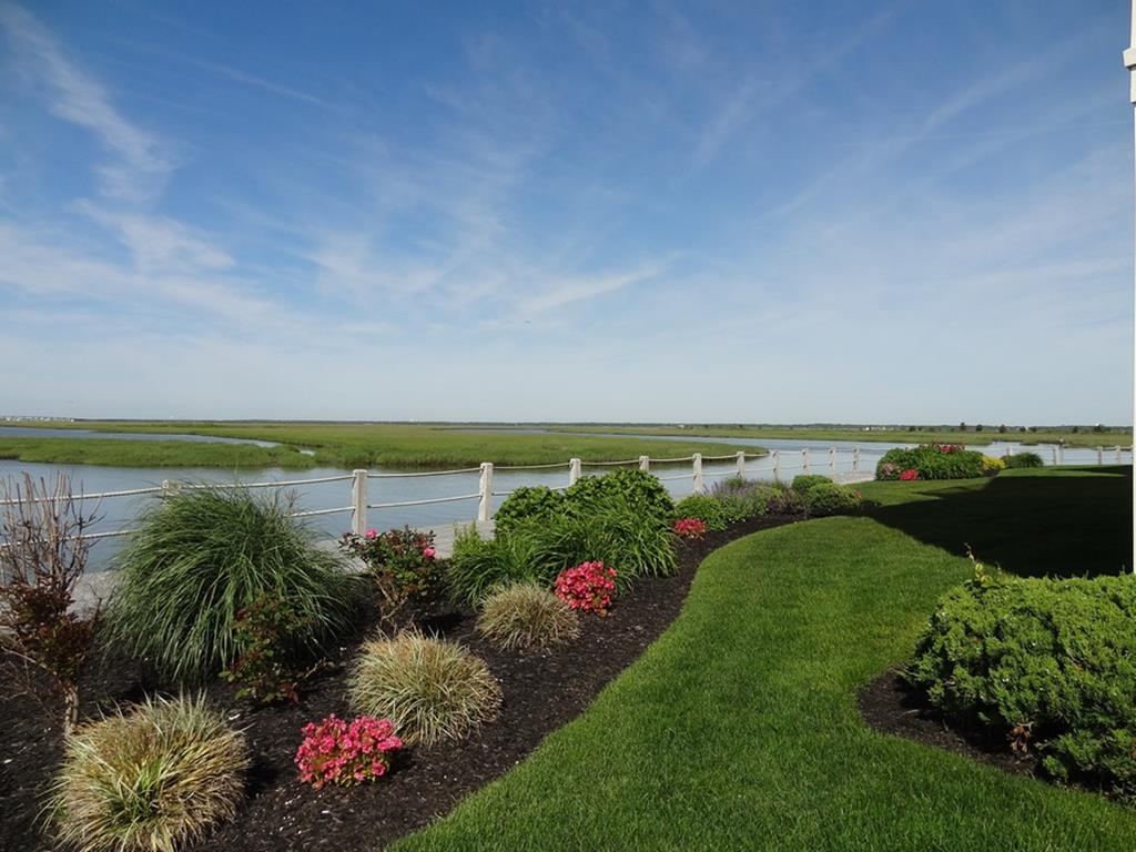 1127 Stone Harbor Boulevard, Stone Harbor Manor (Bay Front) - Picture 33