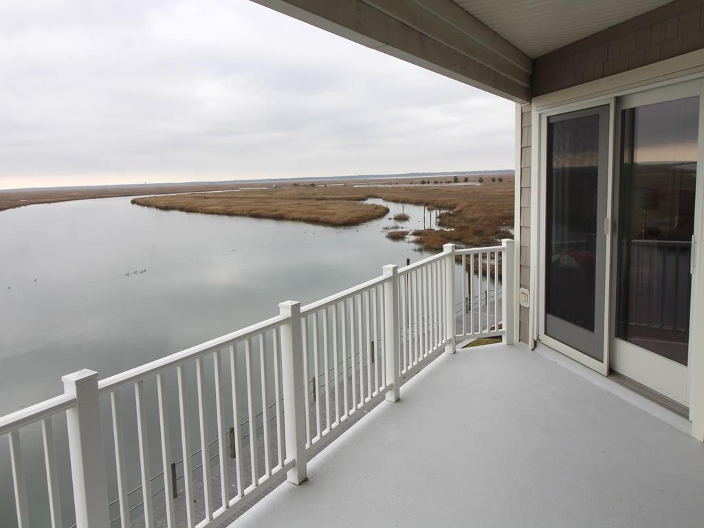 1127 Stone Harbor Boulevard, Stone Harbor Manor (Bay Front) - Picture 34