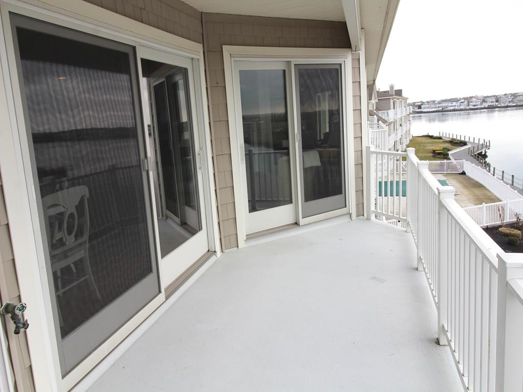 1127 Stone Harbor Boulevard, Stone Harbor Manor (Bay Front) - Picture 35