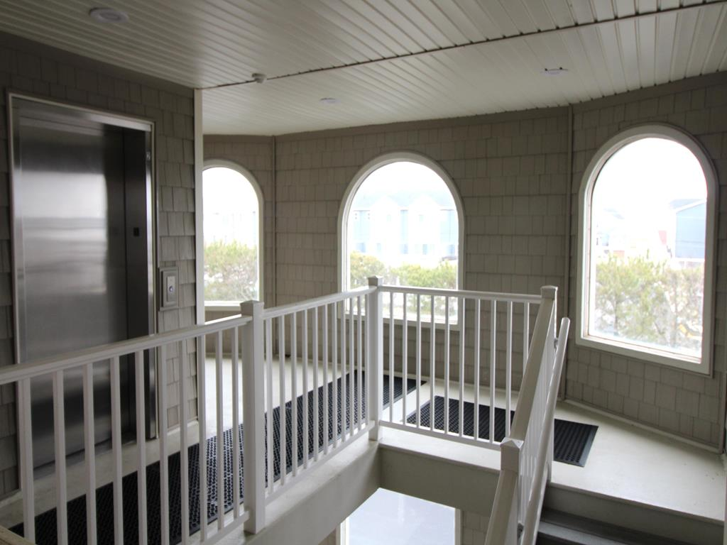 1127 Stone Harbor Boulevard, Stone Harbor Manor (Bay Front) - Picture 5