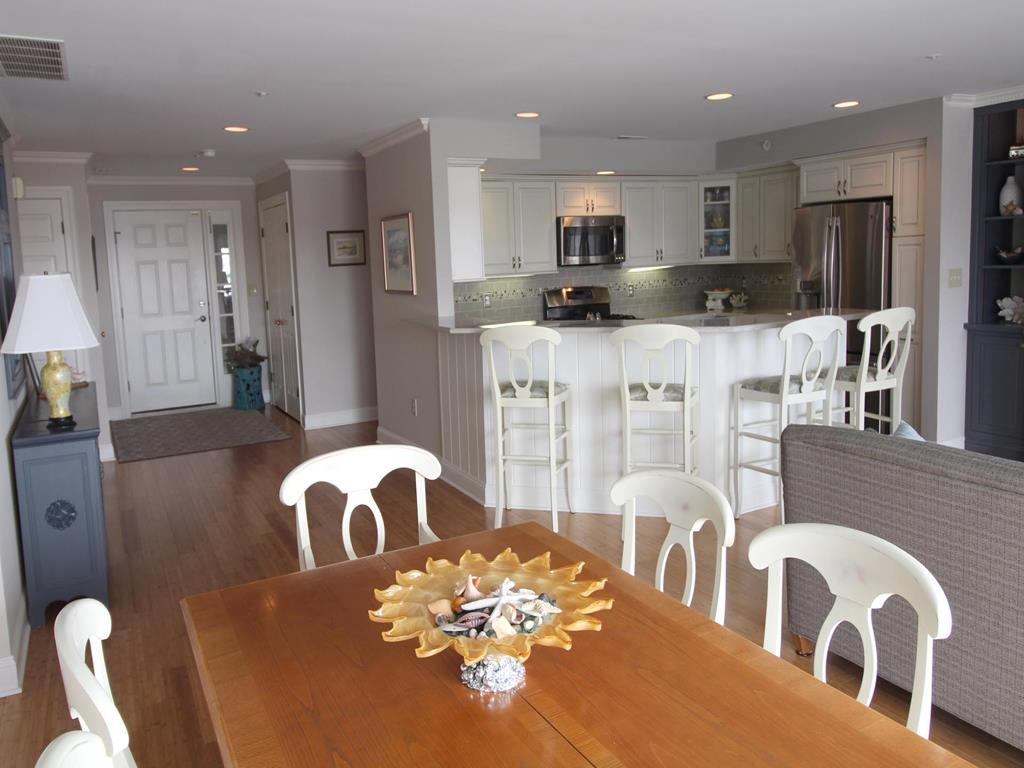 1127 Stone Harbor Boulevard, Stone Harbor Manor (Bay Front) - Picture 10