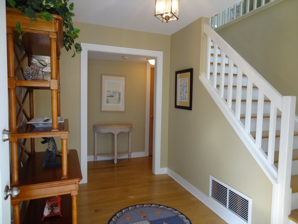 243 105th Street, Stone Harbor (Island) - Picture 11