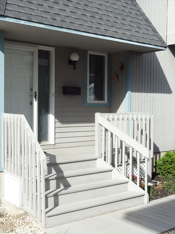 243 105th Street, Stone Harbor (Island) - Picture 14