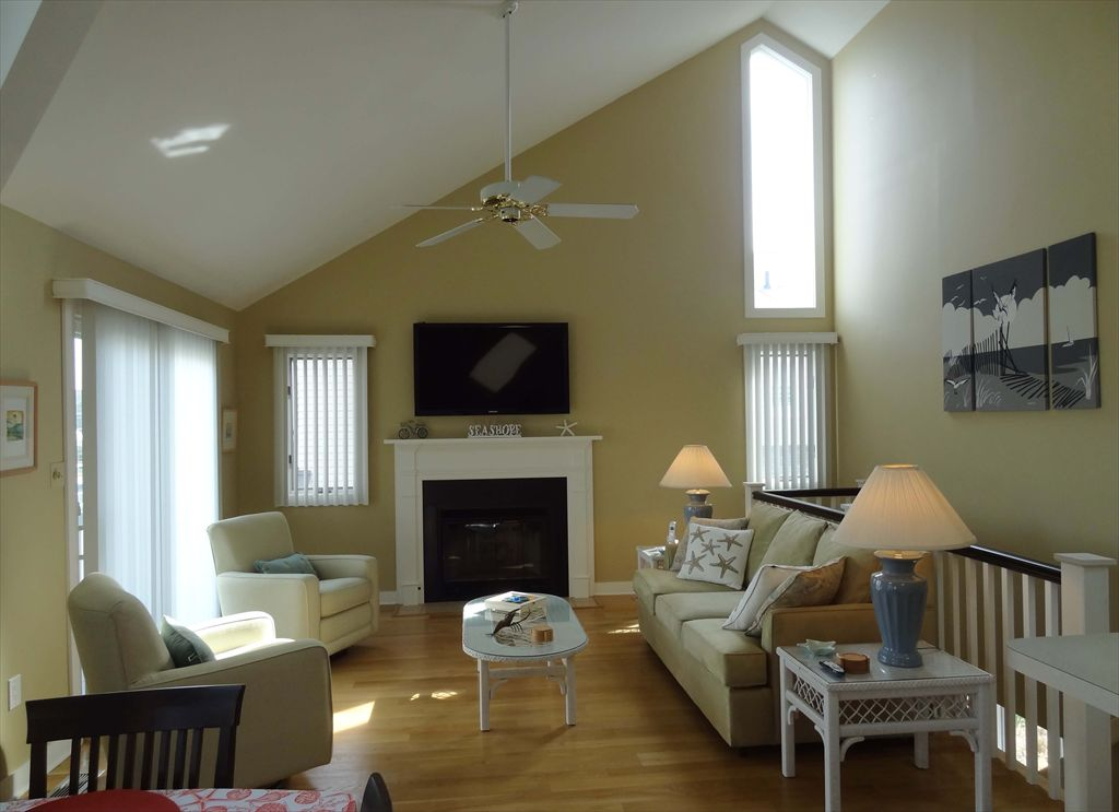 243 105th Street, Stone Harbor (Island) - Picture 3