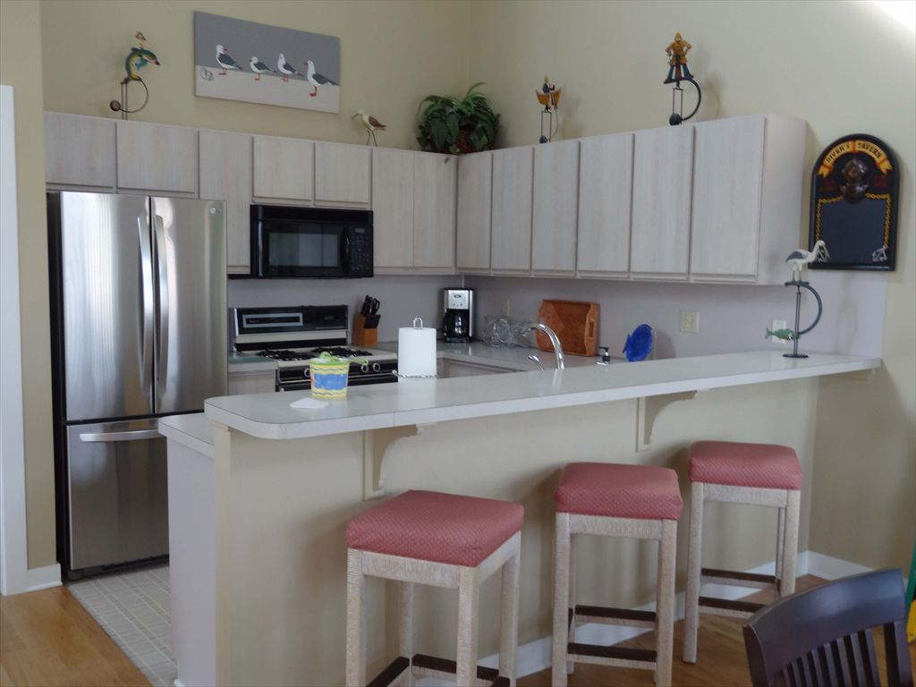 243 105th Street, Stone Harbor (Island) - Picture 5