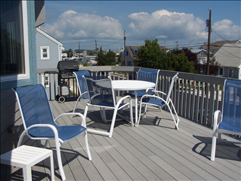 243 105th Street, Stone Harbor (Island) - Picture 9