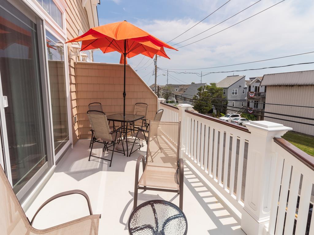 276 81st Street, Stone Harbor (Island) - Picture 10