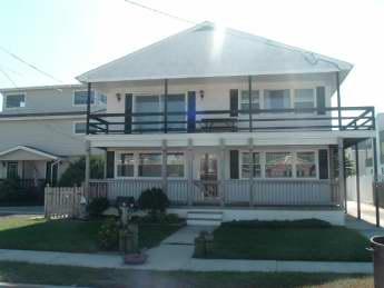 138 79th Street, Sea Isle City (Center)