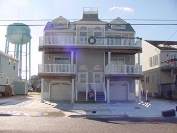 222 79th Street, Sea Isle City (Center)