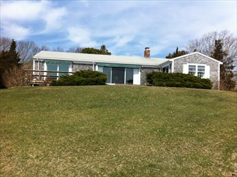 Buzzards Bay Pocasset Cape Cod Vacation Rental - The Rental Company