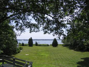 Buzzards Bay Cataumet Cape Cod Vacation Rental - The Rental Company