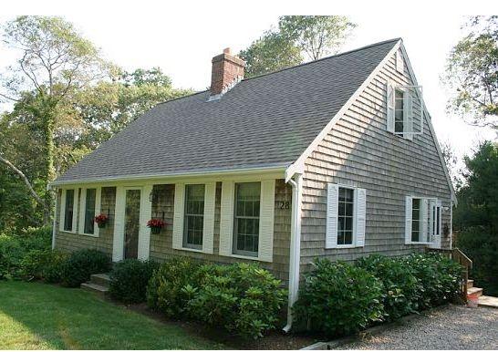 Property 95117
