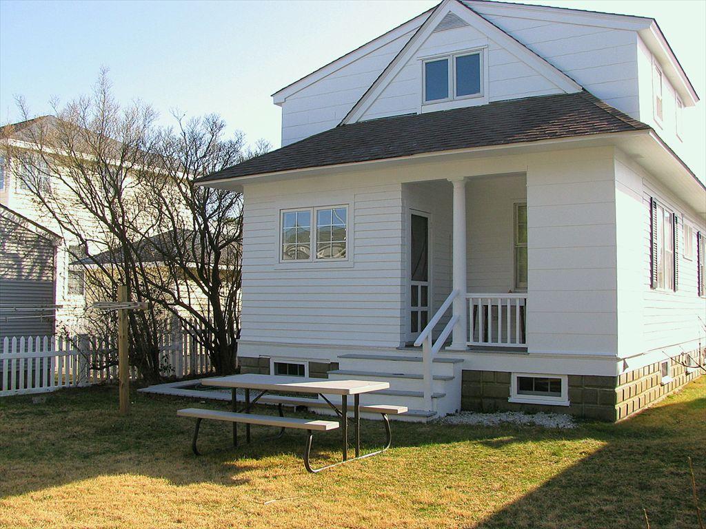 318 101st Street, Stone Harbor (Island) - Picture 21