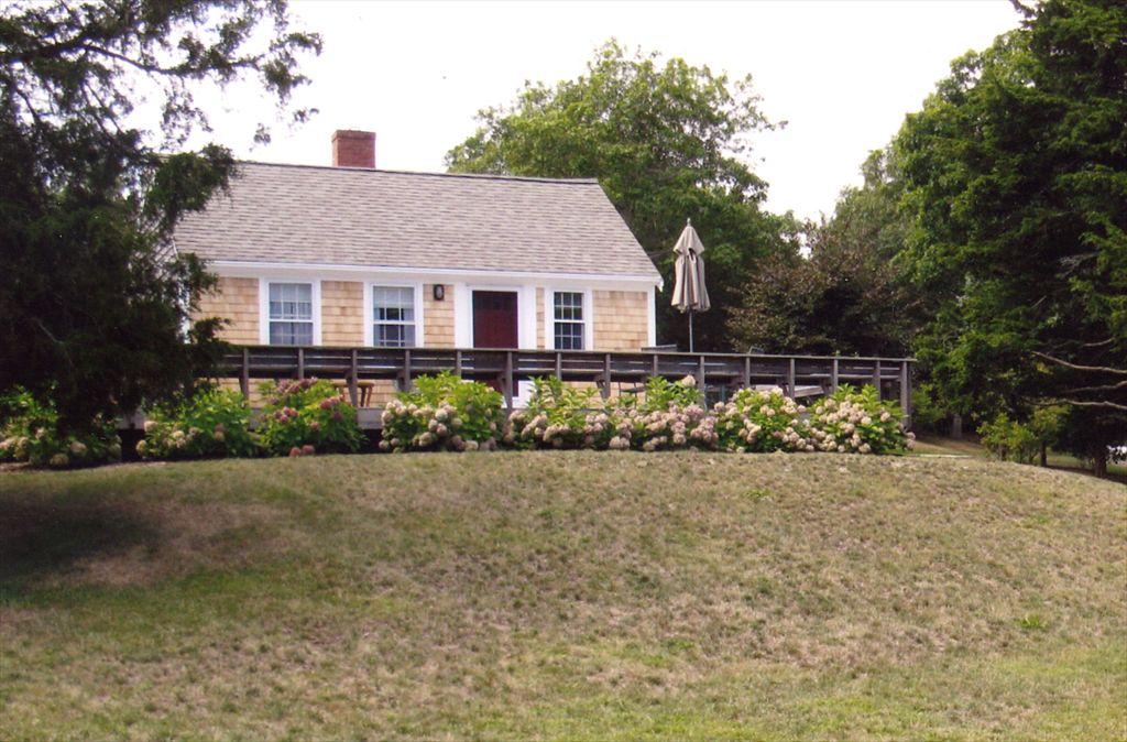 Property 18018