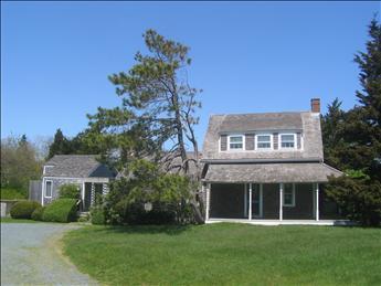 Property 18206