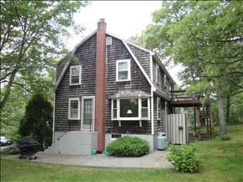 Property 18233
