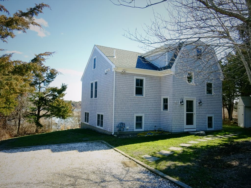Property 18264
