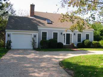 Property 18282
