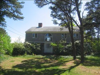Property 18338