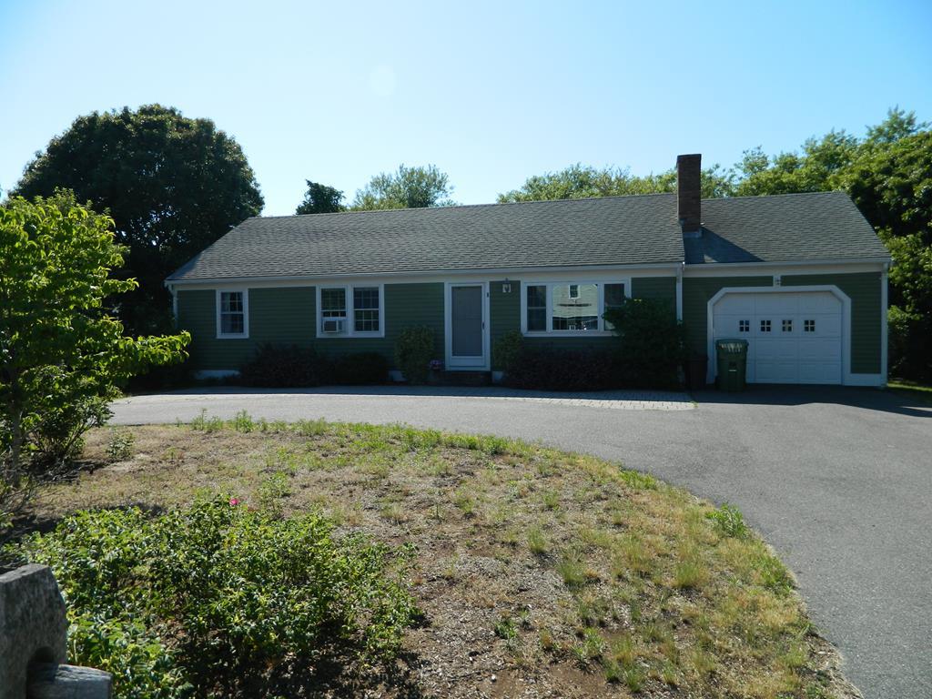 Property 18392