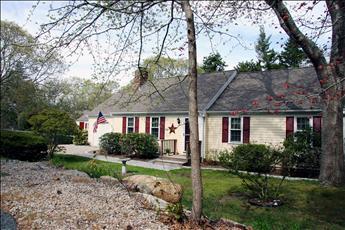Property 18401