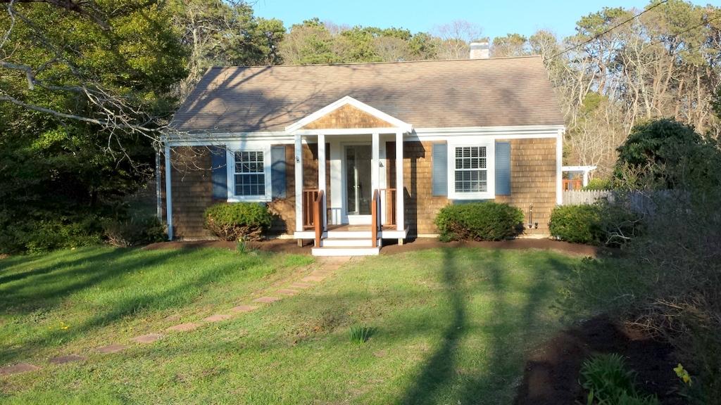 Property 101128