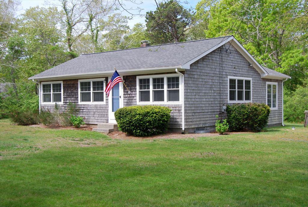 Property 101493