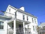 Bayside Provincetown Cape Cod Vacation Rental - The Rental Company