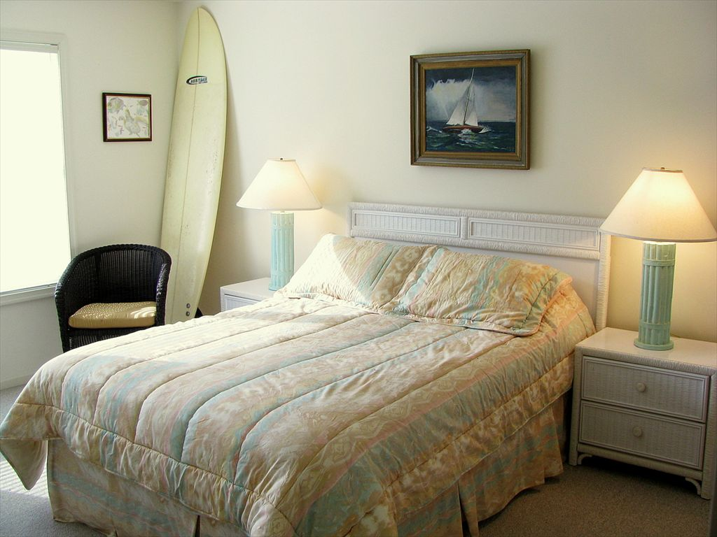 8320 Second Avenue, Stone Harbor (Island) - Picture 13