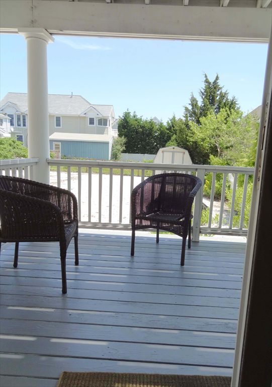 8320 Second Avenue, Stone Harbor (Island) - Picture 15