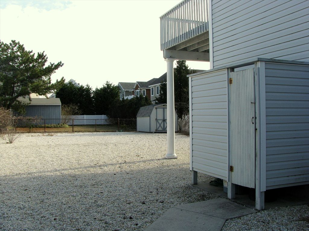 8320 Second Avenue, Stone Harbor (Island) - Picture 19
