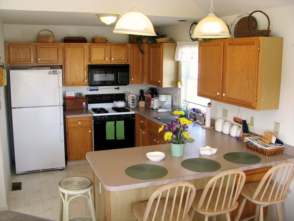8320 Second Avenue, Stone Harbor (Island) - Picture 6