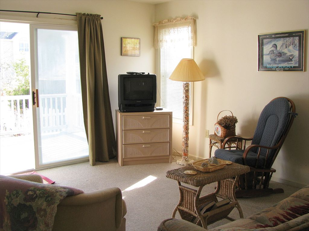 8320 Second Avenue, Stone Harbor (Island) - Picture 7