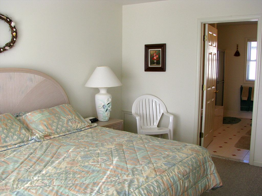 8320 Second Avenue, Stone Harbor (Island) - Picture 10