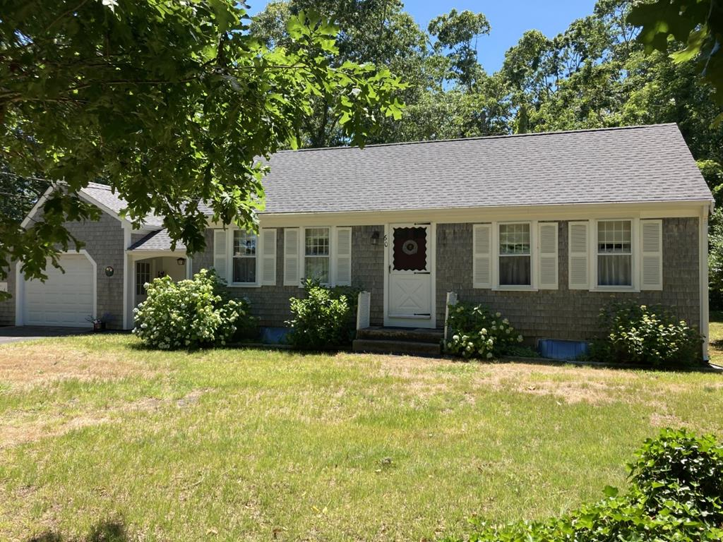 Entryway ~ Books, Games, etc.
